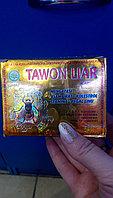 Tawon liar тавон капсулы для суставов