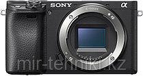 Фотоаппарат Sony A6400  Body гарантия 2 года
