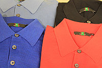 Продажа мужской шерстяной кофты. Производство: Италия