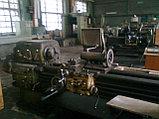 Изготовление анкерных и фундаментных болтов, фото 7