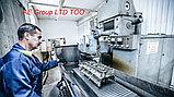 Изготовление анкерных и фундаментных болтов, фото 8