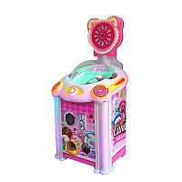 Призовой автомат - Lollipop machine