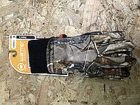 Термоперчатки перчатки шикарные лыжные охотничий Алматы