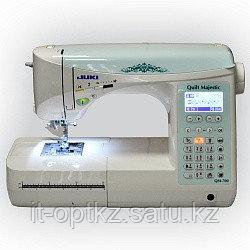 Швейная машина компьютерная Juki Quilt Majestic 700