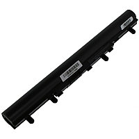 Аккумулятор для ноутбука Acer Aspire S3-471 / V5-531 / V5-571P /14.8v-2500mAh, AL12A32