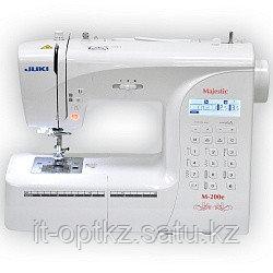 Швейная машина электронная Juki Majestic M-200E