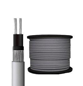 Саморегулирующийся кабель серии SRF