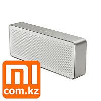 Портативная bluetooth колонка Xiaomi Mi Square Box2. Беспроводная. Оригинал. Арт.5588