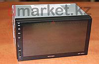 Автомагнитола Bos-Mini 789CM, 2DIN, USB, AUX, MP3, Bluetooth, камера в подарок, фото 1
