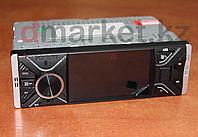 Автомагнитола 1DIN MVH-438BT, экран 4 дюйма, радио, USB, Bluetooth, MP3, AUX, камера, фото 1