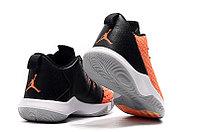 """Игровые кроссовки Air Jordan CP3.XII (12) """"Multicolor"""" (40-46), фото 3"""