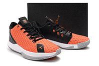 """Игровые кроссовки Air Jordan CP3.XII (12) """"Multicolor"""" (40-46), фото 5"""