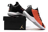 """Игровые кроссовки Air Jordan CP3.XII (12) """"Multicolor"""" (40-46), фото 6"""
