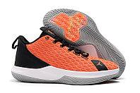 """Игровые кроссовки Air Jordan CP3.XII (12) """"Multicolor"""" (40-46)"""