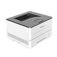 Pantum P3010D принтер (P3010D)