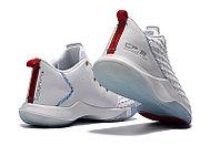 """Игровые кроссовки Air Jordan CP3.XII (12) """"NBA Kicks of the Night"""" (40-46), фото 6"""