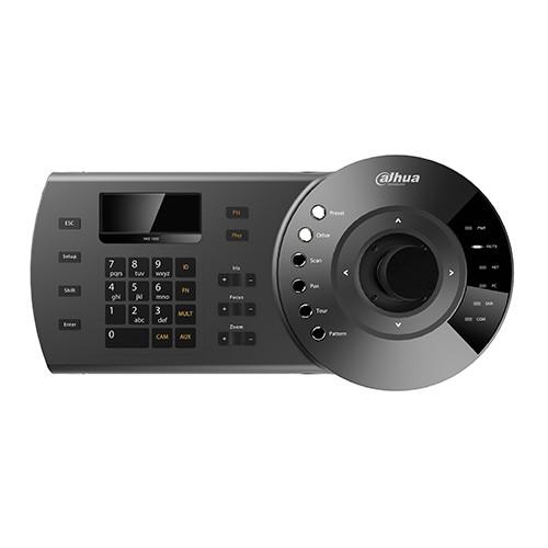 NKB1000 Dahua Technology