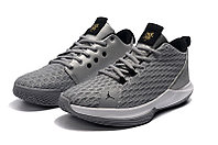 "Игровые кроссовки Air Jordan CP3.XII (12) ""Leader of the Pack"" (40-46), фото 4"