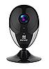 Wi-Fi Камера  Ezviz Mini O (CS-CV206-C0-1A1WFR)
