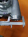 Турбина VOLVO 466076-0020, Holset 3526008, фото 3