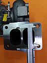 Турбина VOLVO 466076-0020, Holset 3526008, фото 4