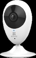Wi-Fi Камера Ezviz C2C 1080p FHD