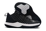 """Игровые кроссовки Air Jordan CP3.XII (12) """"Oreo"""" (40-46)"""