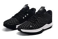"""Игровые кроссовки Air Jordan CP3.XII (12) """"Oreo"""" (40-46), фото 3"""