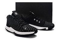 """Игровые кроссовки Air Jordan CP3.XII (12) """"Oreo"""" (40-46), фото 5"""