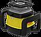 Лазерный нивелир Leica Rugby CLA., фото 4