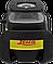 Лазерный нивелир Leica Rugby CLA., фото 6