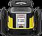 Лазерный нивелир Leica Rugby CLA., фото 5