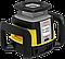 Лазерный нивелир Leica Rugby CLA., фото 7