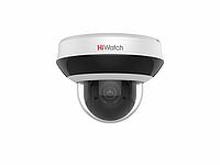 IP Камера PTZ Позиционная DS-I205
