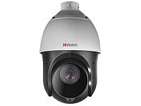 IP Камера PTZ Позиционная DS-I215