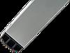 Стремянка двухсторонняя, комбинированная стальная NV 100, 2 ступени, фото 6