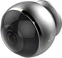 Wi-Fi Камера Ezviz Mini Pano