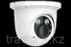 Сетевая купольная IP камера TVT TD-9535S1 (D/FZ/PE/AR2)