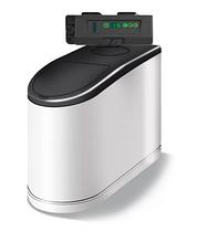 Умягчитель воды МИНИ - 0.3 - 1м³/час - для кофе и ресторанов
