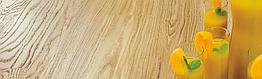 Паркетная доска Barlinek Pure Line дуб Peach Piccolo