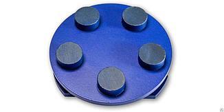 Резец алмазный для мозаично-шлифовальной машины DMC-250, DMC-350