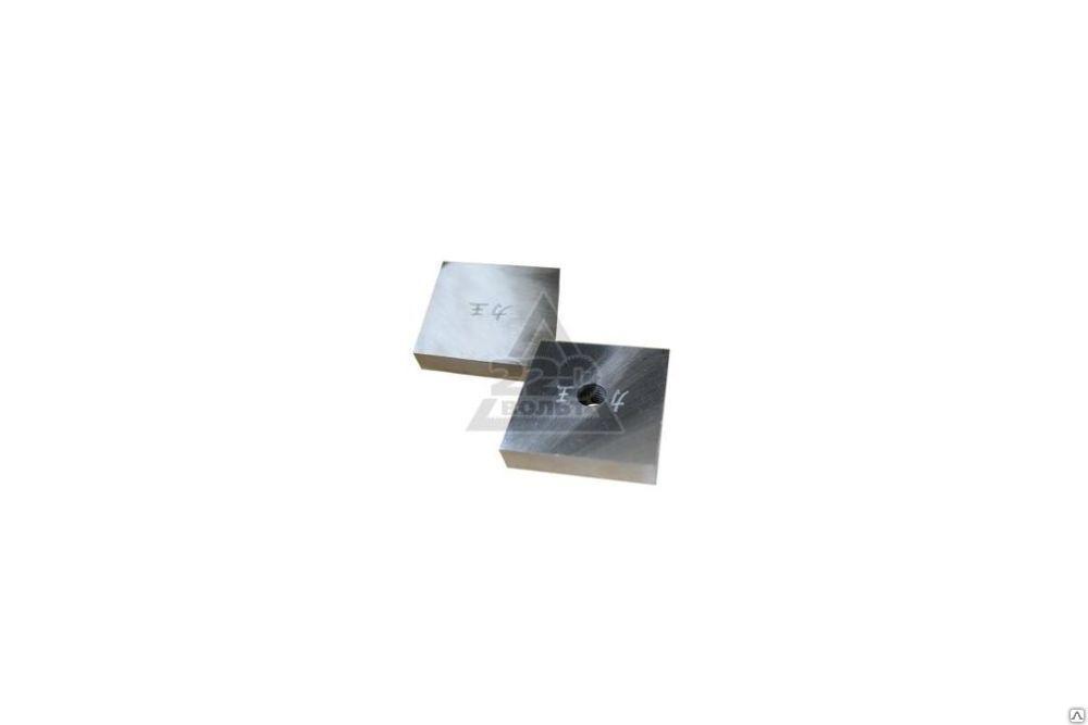 Ножи к станку для правки арматуры GX-1
