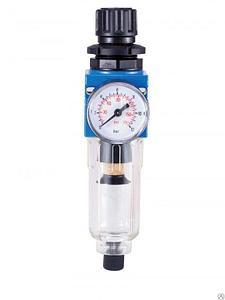 Влагоотделитель для плазмореза LGK-100 (осушитель воздуха)