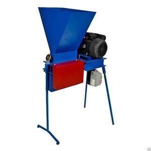 Агрегат для плющения зерна АПЗ-02 «Фермер»