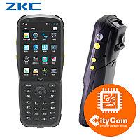 Терминал сбора данных ZKC PDA3501 Арт.6145