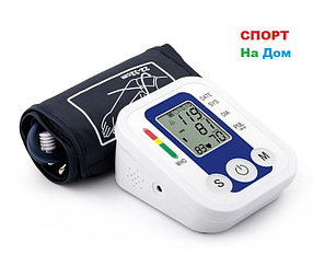 Тонометр автоматический MNY JY-B699