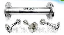 IONIMAX PROFI - промышленная система поляризации воды - устранение накипи