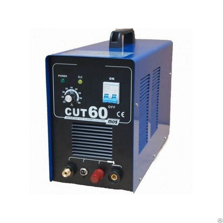 Плазморез CUT-60