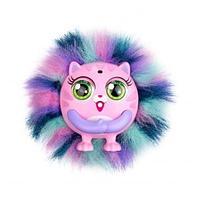 Интерактивная игрушка Tiny Furry Peanut