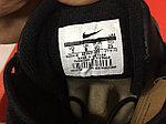 Кроссовки Nike Lunar Force 17 (Grey&Black), фото 5